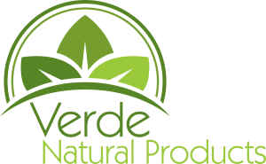 Verde Natural Products