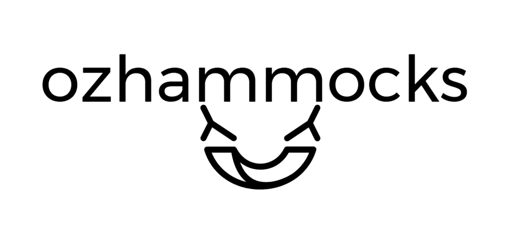 ozhammocks